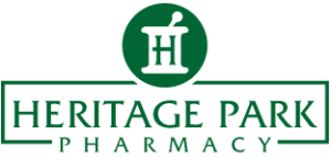 Heritage Park Pharmacy, Kitchener, Ontario