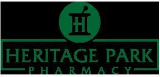 Heritage Park Pharmacy